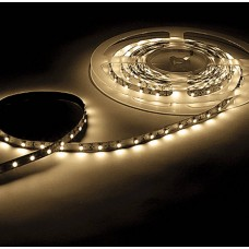 Світлодіодна стрічка LED LV- 5050 - 60 -IP 44 3000 K
