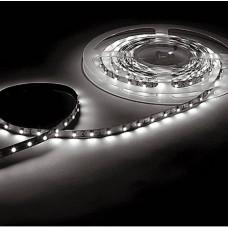 Світлодіодна стрічка LED LV- 5050 - 60 -IP 44 4000 K