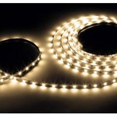 Світлодіодна стрічка LED LV- 2835 - 120 3000 K