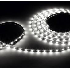 Світлодіодна стрічка LED LV- 2835 - 120 4000 K