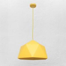 Люстра Diamond Yellow