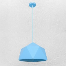 Люстра Diamond Blue