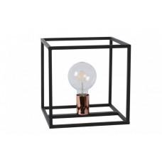 Настольная лампа ARTHUR