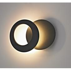 Настінний світильник STONE в стилі хай - тек