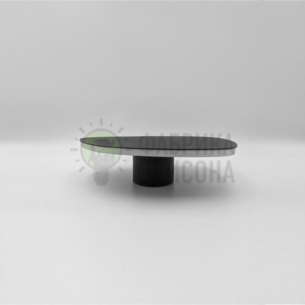 Настінний світильник mushroom в стилі хай-тек