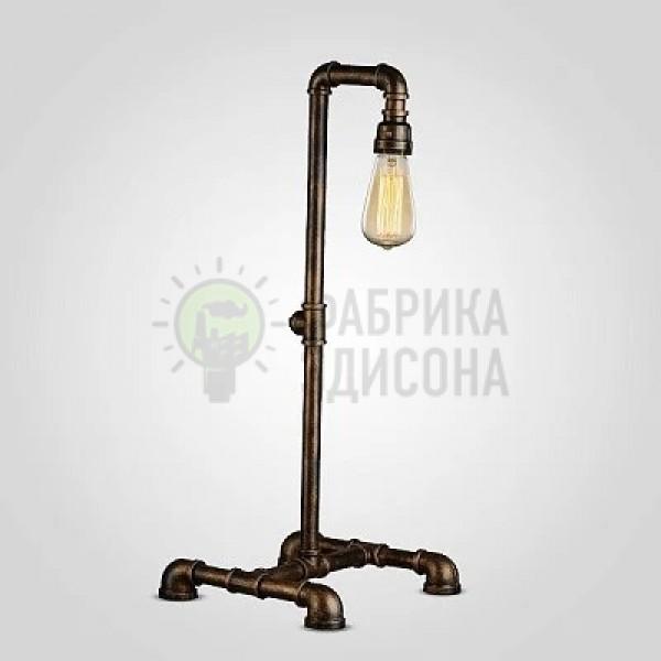 Настільна лампа High Loft