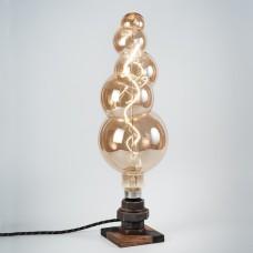 Настольная лампа Bubble