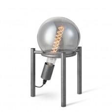 Настольная лампа Ares