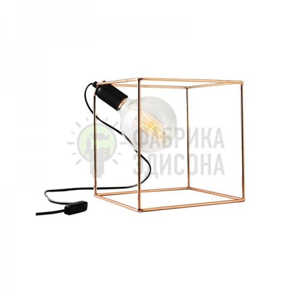 Настільна лампа Ozkan Gold
