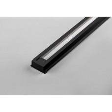 Шинопровод трековый STR-10-11