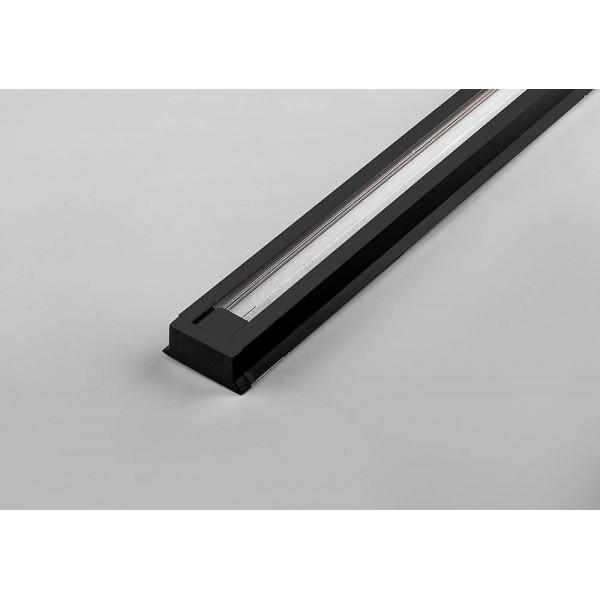 Шинопровод трековый STR-20-11