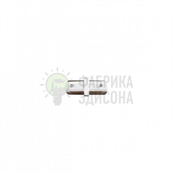 Коннектор STR-2101-1