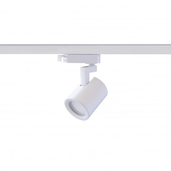 Трековый светильник TR8801 WX