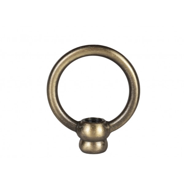 Держатель Bronze