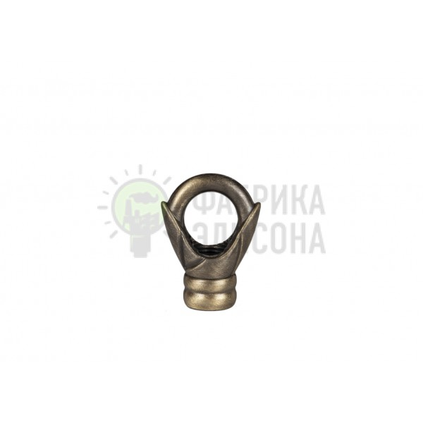 Тримач Retro Bronze